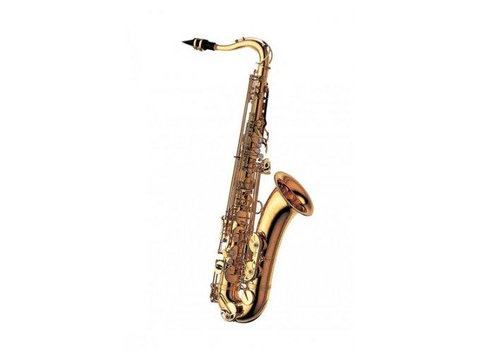 Yanagisawa Bb-Tenor Saxophone T-WO1 Professional T-WO1
