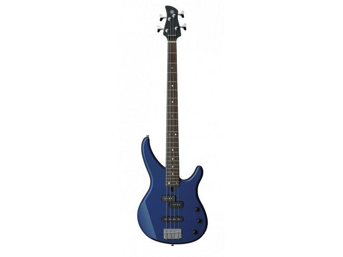YAMAHA TRBX174 Dark Blue Metallic