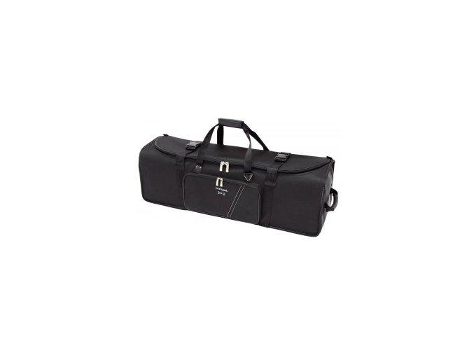 GEWA Hardware trolley GEWA Bags SPS 95x31x31 cm