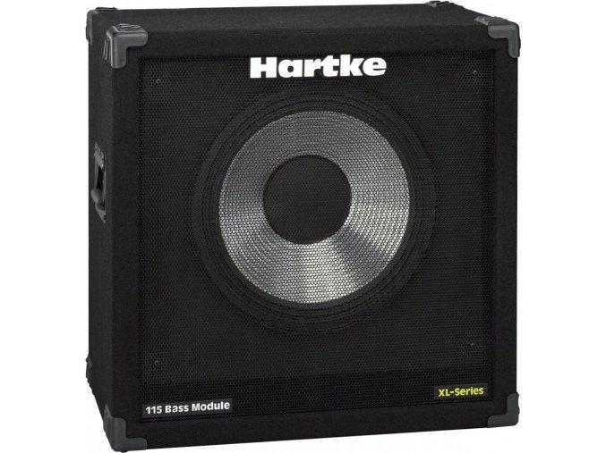 HARTKE 115B XL