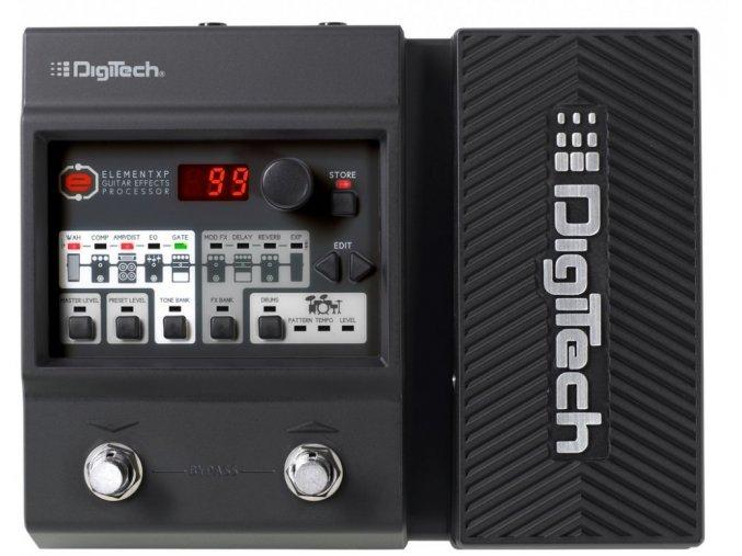 DigiTech ELEMENTXP