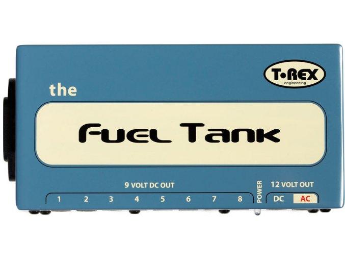 T-Rex FuelTank Classic EU