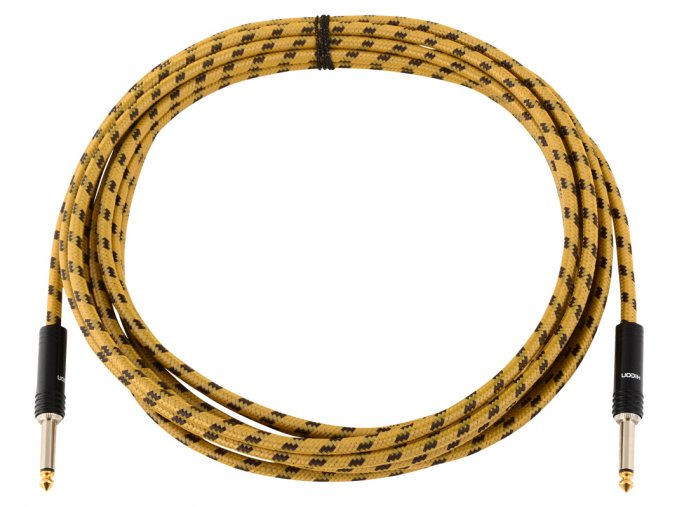 Sommer Cable SC CLASSIQUE/BASIC Klinke mo 6,00m