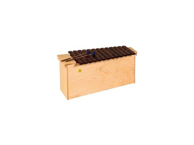 Studio 49 BX 2000 basový xylofón