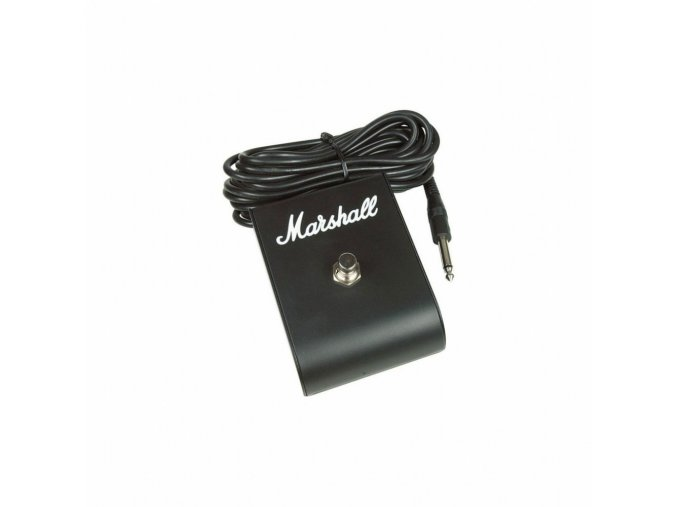 Marshall PEDL-10008