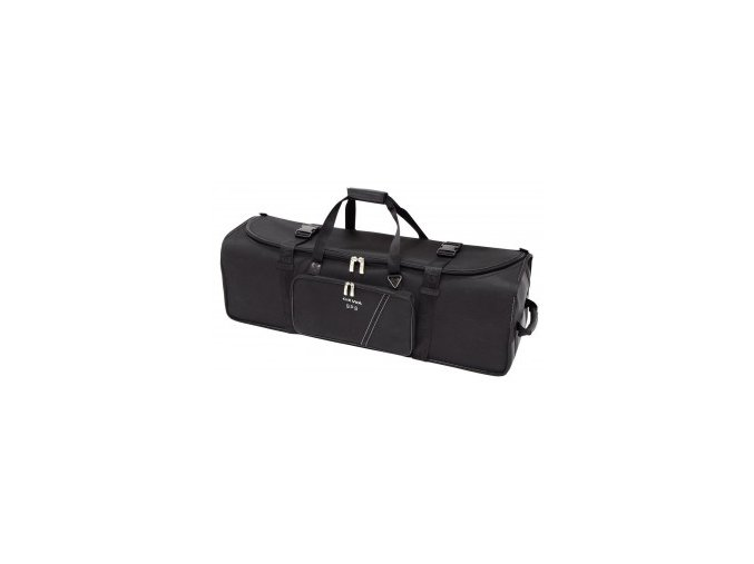 GEWA Hardware trolley GEWA Bags SPS 70x31x31 cm