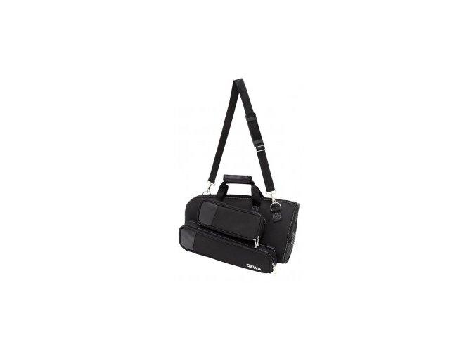 GEWA Gig Bag for Flugelhorn GEWA Bags SPS P/U 6