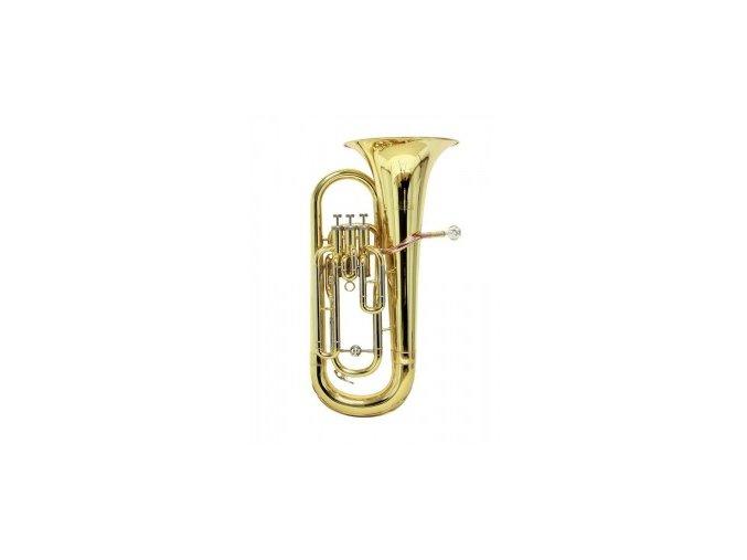 GEWA Bb-Euphonium Roy Benson EP-301 EP-301