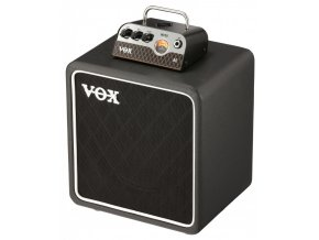 Vox MV50 AC SET
