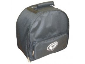 Protection Racket 9026-00 THRONE CASE