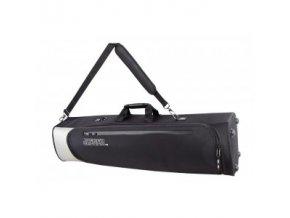 GEWA Gig Bag for Trombones JAEGER