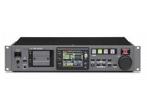 TASCAM HS-4000