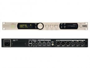 Lexicon Surround effect  procesor, 6IN/6OUT, Analog/Digital, FireWire