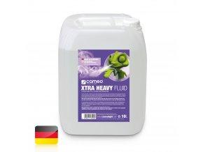 Cameo Xtra Heavy Fluid 10L