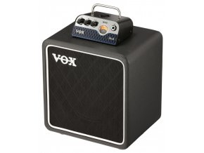 VOX MV50 Rock Set
