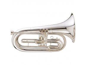 King Marching Bb-Baritone 1127 Professional 1127SP