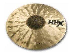 """SABIAN HHX 17"""" X-TREME CRASH"""