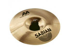 "SABIAN AA 8"" CHINA SPLASH"