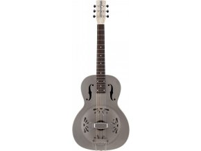 Gretsch G9201 Honey Dipper Round-Neck, Shed Roof Finish