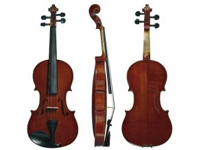 GEWA Violin GEWA Strings Concerto 3/4