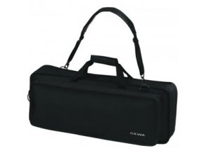 GEWA Keyboard Gig-Bag GEWA Bags Basic F 85x32x10 cm