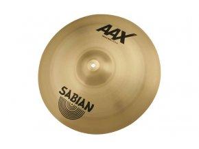 """SABIAN AAX 22"""" METAL RIDE"""