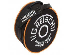 Gretsch Deluxe Snare Drum Bag 6,5x14