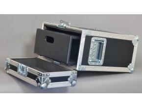 Glockenklang Flight-Case