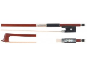 GEWA Violin bow GEWA Strings H.Walter Zapf Octagonal