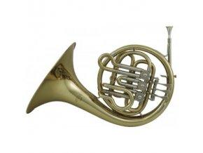GEWA Bb-French Horn for children Roy Benson HR-202 HR-202