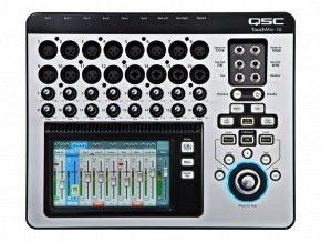QSC TouchMix16