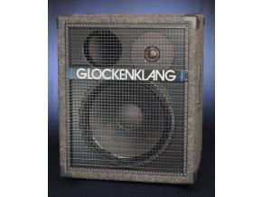 Glockenklang Acoustic Art MkIV light cab