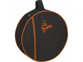 Gretsch Deluxe Snare Drum Bag 4x14