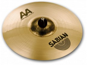 "SABIAN 10"" AA METAL SPLASH"