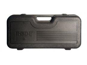 Rode RC2 Kufr pro NTK nebo K2 + přísl.