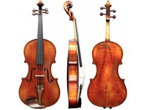 GEWA Concert viola GEWA Strings Germania 40,8 cm