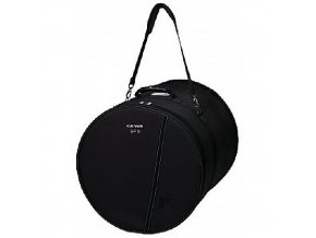 GEWA Gig Bag for Bass Drum GEWA Bags SPS 23x18""