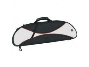 GEWA Cases Violin case Liuteria Sport Style 4/4