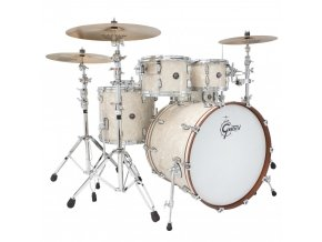 Gretsch Shellpack Renown Maple 10/12/16/22/Vintage Pearl