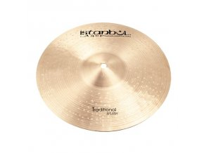 Istanbul Agop SP6