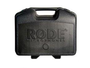 Rode RC4 Kufr pro NT4+RM3+WS4+kabeláž