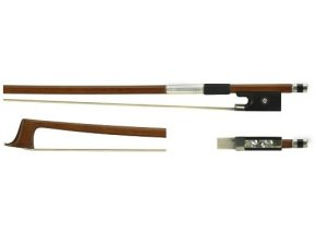 GEWA Violin bow GEWA Strings Brasil wood 3/4