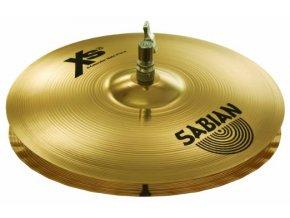 SABIAN XS20 14ö X-Celerator Hats