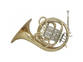 GEWA Bb-French Horn Roy Benson HR-401 HR-401