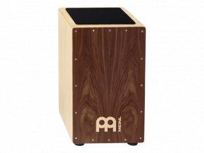 Meinl CAJ3WN-M Traditional String Cajon Walnut