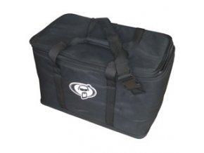 Protection Racket 52cm x 301/2cm x 301/2 cm Deluxe Cajon Case