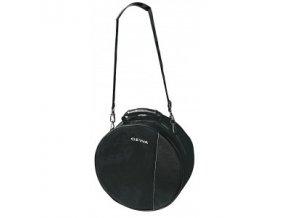 GEWA Gig Bag for Snare Drum GEWA Bags Premium 10x6''