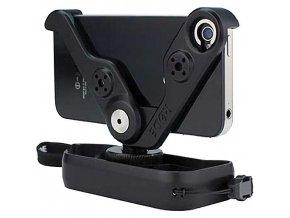Rode RODEGrip 4/4s víceúčelový držák pro iPhone