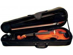 GEWA Viola outfit GEWA Strings Allegro 35,5 cm