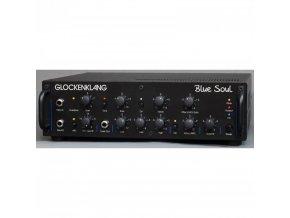Glockenklang Blue Soul handles